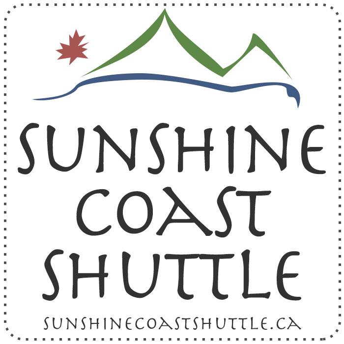 Sunshine Coast Shuttles